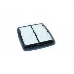 Filtr powietrza HFA 3605 SUZUKI GSF 600 1200 95-99
