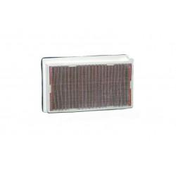 Filtr powietrza HFA 4608 YAMAHA XT 600 XTZ 660