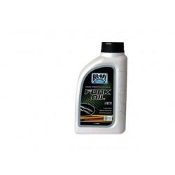 Bel Ray fork oil 5W 1L olej do zawieszeń lag