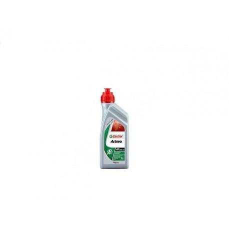 Castrol actevo 20w 50 olej mineralny 1L