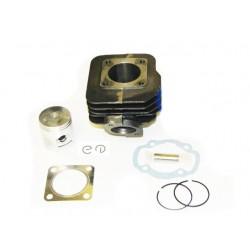Cylinder Honda DIO Lead Tact KYMCO 70 Dealim
