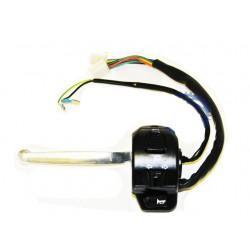 Przełącznik lewy na M8 CPI Aragon 50 pin 6 i 2