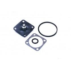 Zestaw naprawczy kranika SUZUKI GSX 1100 GS 450