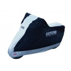 POKROWIEC NA MOTOCYKL XL OXFORD