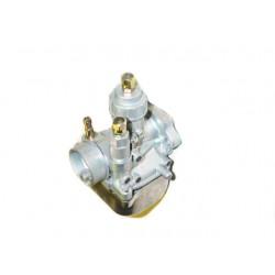Gaźnik Simson S70 16N3-5 S51 S80 SR50