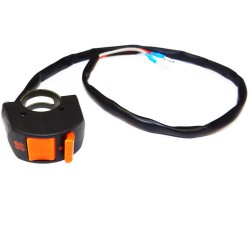 Włącznik wentylatora przełącznik ATV 300 STE SHINERAY
