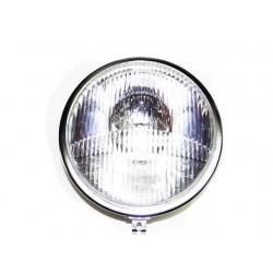 ELEMENT OPTYCZNY JAWA 350 TS LAMPA PRZÓD