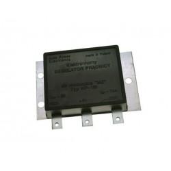 Regulator 6V RP15T MZ ETZ 150 250 251