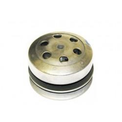 Sprzęgło FI 107,4mm 4T KYMCO AGILITY 50 QUEST Q71