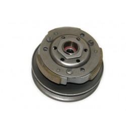 SPRZĘGŁO TYLNE 4T TGB HONDA DIO 50 DZWON 107,4mm