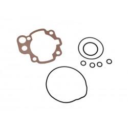 Uszczelki cylindra Aprilia AM6 AM345 70 ccm