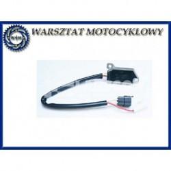 Regulator Yamaha VMX 12 V-MAX XV 1100