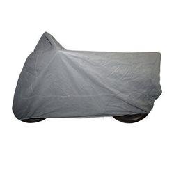 Pokrowiec Plandeka Aprilia RS RS 50 ExtremaReplica