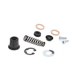 Zestaw naprawczy pompy hamulca Honda XR250  XR350