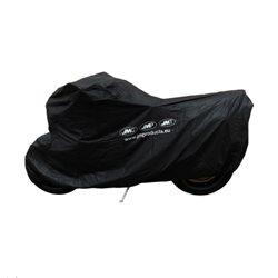 Pokrowiec Plandeka Honda Lead Zoomer MBX Junak