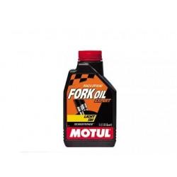 MOTUL FORK EXPERT LIGHT 5W...