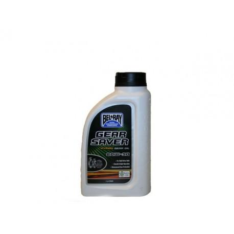 Bel Ray gear saver olej przekładniowy 80W-90