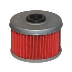 Filtr oleju HF113 Varadero HONDA 125 XL VT TRX 300