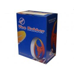 Vee Rubber dętka 17 cali 3,50 4,00 TR4