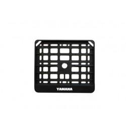 Ramka tablicy rejestracyjnej Yamaha