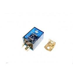 Przerywacz LED 12V, 0,01-150W , 3 bieguny
