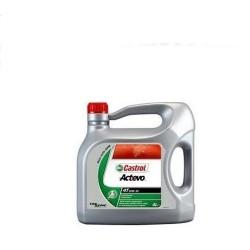 Castrol actevo 20w 50 olej mineralny 4L
