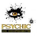 Psychic MX